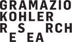 Gramazio Kohler Research